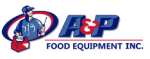 A & P Food Equipment; Inc.