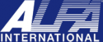 ALFA INTERNATIONAL CORP