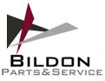 Bildon Parts and Service Inc