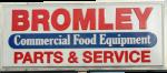 Bromley Parts & Service