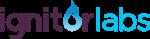 Ignitor Labs logo