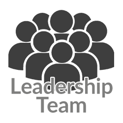 CFESA Leadership Team