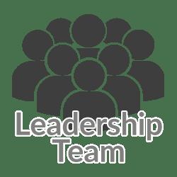 CFESA Leadership Team